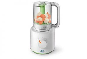 Avent Philips Easy Pappa 2 In 1