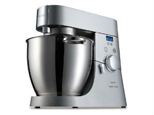 https://recensionisulweb.com/wp-content/uploads/2016/11/kenwood-chef-300x225.jpg