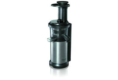 estrattore di succo panasonic mj l500
