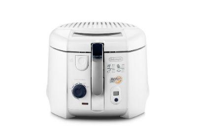 friggitrice de longhi f28533