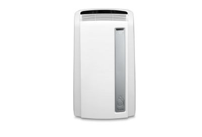 condizionatore portatile de longhi pinguino pac an112 silent. Black Bedroom Furniture Sets. Home Design Ideas