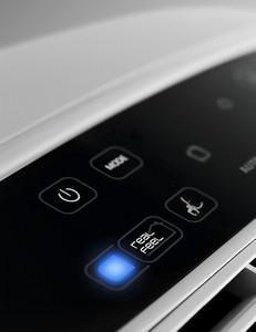 condizionatore portatile o raffrescatore evaporativo