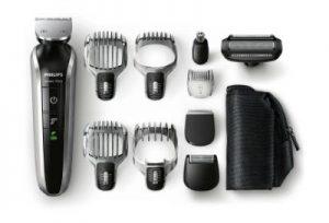Philips Grooming Kit Serie7000