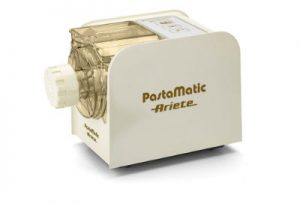 ariete pastamatic 1950 edition