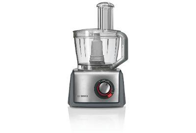 Robot da cucina - Guida alla scelta - Recensioni sul web