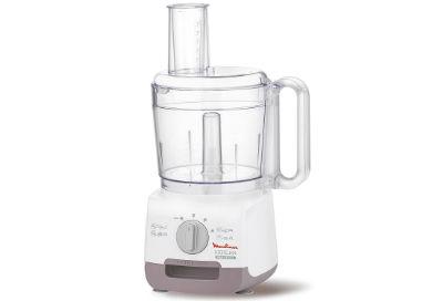 Moulinex fp320f store inn caratteristiche prezzo opinioni - Prezzo robot da cucina moulinex ...