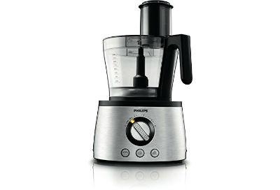 Philips hr7778 00 5 in 1 caratteristiche prezzo opinioni - Robot da cucina philips essence ...