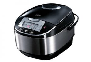 Russell Hobbs Cook At Home 21850-56