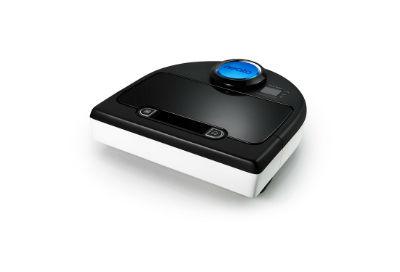 neato robotics botvac d85 caratteristiche prezzo opinioni. Black Bedroom Furniture Sets. Home Design Ideas