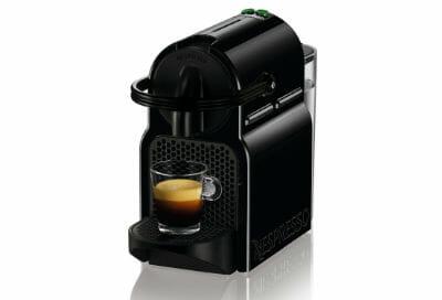 DeLonghi Nespresso Inissia