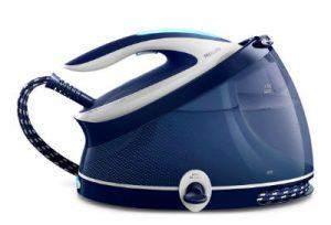 Philips GC9324 20 PerfectCare Aqua PRO