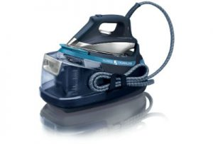 Rowenta DG8960 Silence Steam
