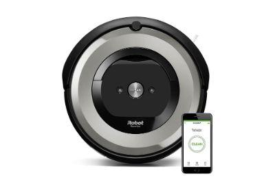 I Robot Roomba Opinioni.Irobot Roomba E5 Caratteristiche Prezzo Opinioni