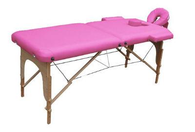 I Migliori Lettini Da Massaggio In Offerta Top 5 Prezzi Recensioni