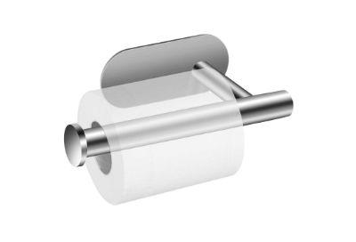 I migliori porta carta igienica in offerta top 5 prezzi recensioni - Albero porta carta igienica ...