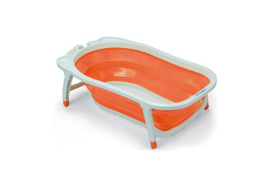 Le migliori vaschette per bagnetto neonato in offerta top 5