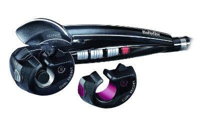 BaByliss C1300E Curl Secret Ionic 2