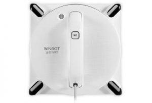 Ecovacs Robotics Winbot 950