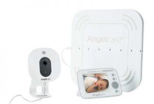 Foppapedretti Angelcare Video AC215