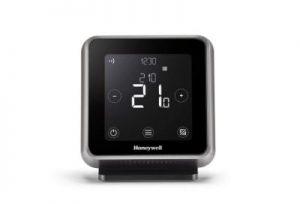 Honeywell Y6R910RW8021 T6R
