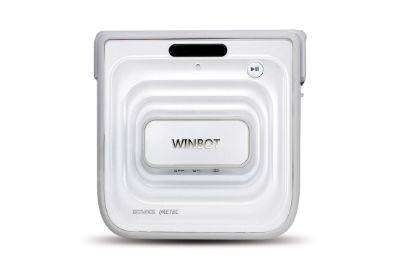 Imetec Ecovacs Winbot W710