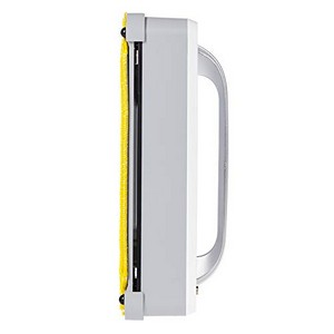 AMIBOT Glass AG30