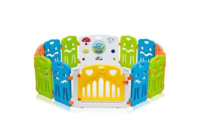 Baby Vivo Colors XL