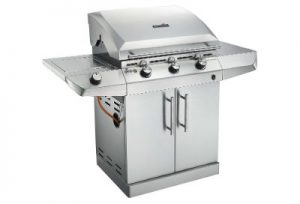 Char-Broil Performance Series T36G5