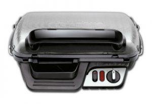 Rowenta GR3060 Comfort