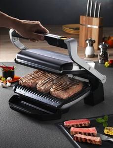 offerta bistecchiera elettrica