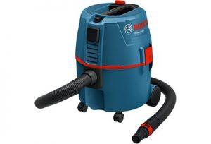 Bosch Professional GAS 20 L SFC