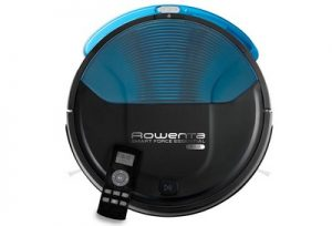 Rowenta RR6971 Smart Force Essential Aqua
